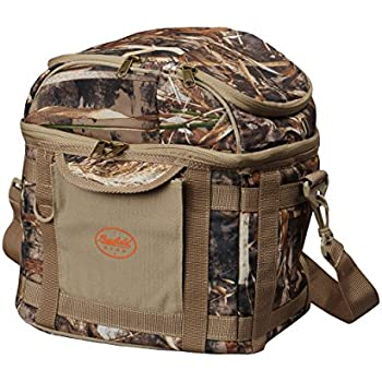 Amazon.com: Realtree Camo Lunch Bag Insulated For Men at