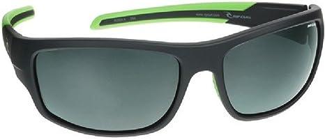 Gafas de sol polarizadas INVU Rip Curl R 2504 A Negro ...