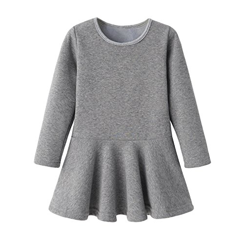 infant and toddler girl dresses - 9