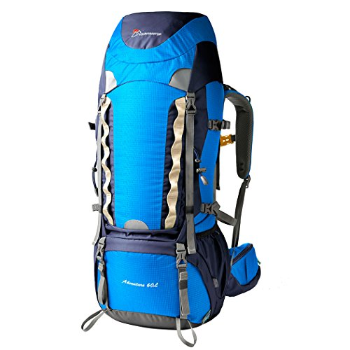 mountaintop-outdoor-waterproof-hiking-climbing-backpacks-60l-blue