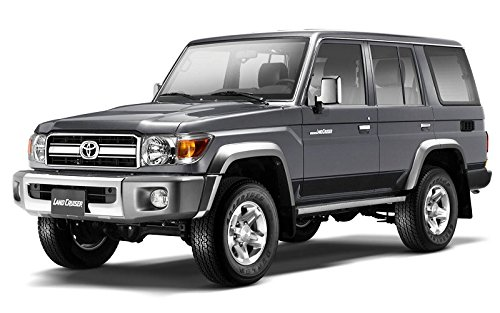 Amazon.com: Camshaft For Toyota Land Cruiser HZJ70 HZJ75 HZJ78 HZJ80 HZJ105 4.2L 1HZ Diesel: Automotive