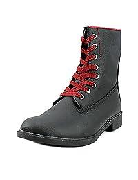 Kodiak Addison Winter Boot