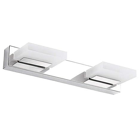 Led Bathroom Vanity Light Iegeek 8w Modern Vanity Light Wall Light