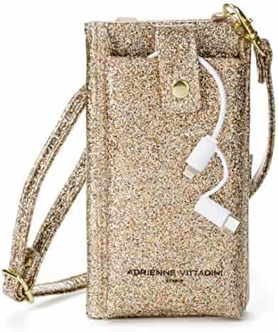 Color : 2 Vfdsvbdv PU Woven Wallet Solid Color Bride Evening Bag Clutch Bag