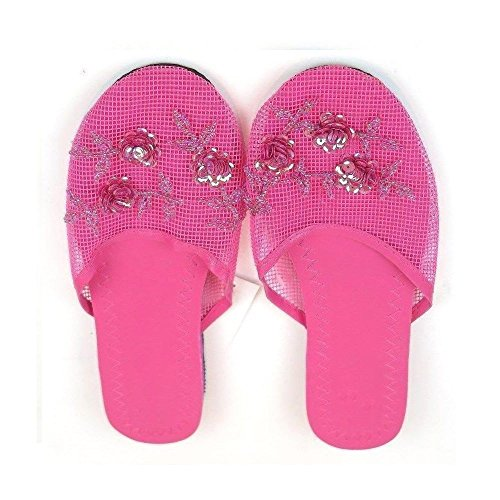 Buy chinese mesh shoes slippers