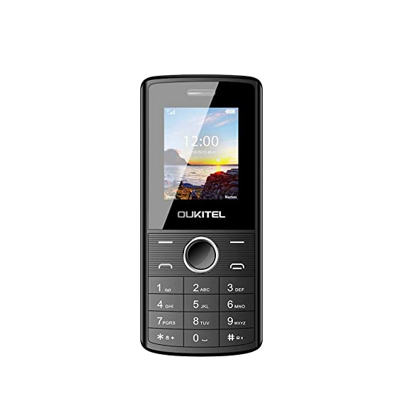 Unlocked cell phones for seniors