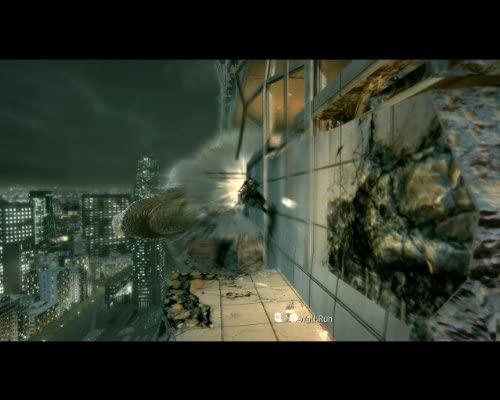Ninja Blade (PC DVD) [Importación inglesa]: Amazon.es ...