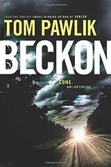 Beckon by Tom Pawlik (2012-04-01) Paperback