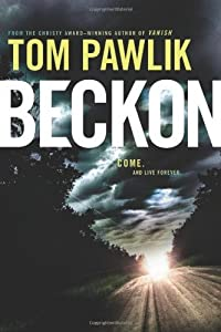 Beckon by Tom Pawlik (2012-04-01)