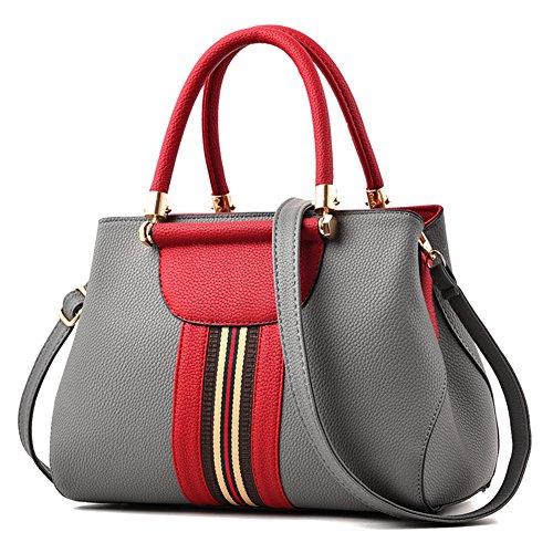 Women Messenger Bag Personality For Shoulder Teen Women's Wild For Girls C Bags Handbag Crossbody Bags Large UwtInqzxB