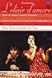Gaetano Donizetti: L'Elisir d'Amore - Opera National de Lyon