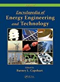 img - for Encyclopedia of Energy Engineering book / textbook / text book