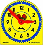 Toys : Judy Plastic Clock Class Pack