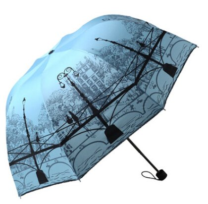petty-cabin-fei-nuo-bridge-design-elegant-anti-uv-sun-umbrella-triple-folding-uv-protected-parasol-b