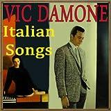 Italian Songs with Vic Damone