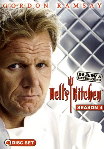 Watch hell 39 s kitchen episodes season 15 for Hell s kitchen season 15 episode 1