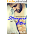 Strangers At The Altar: A Billionaire Romance