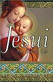 Jesui, Ruth A. Williams, 1582441618