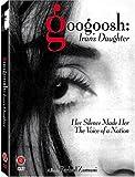 Googoosh - Irans Daughter