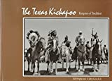 img - for The Texas Kickapoo: Keepers of Tradition by E. John Gesick Jr. (1996-09-03) book / textbook / text book