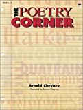 The Poetry Corner, Arnold B. Cheyney, 0673164616