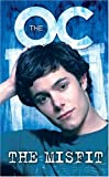 The Misfit (The O.C.)