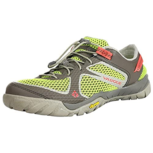 a06fa7a4ade8 Vasque Women s Lotic Water Shoe outlet - appleshack.com.au