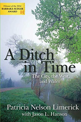 Download Ditch in Time pdf