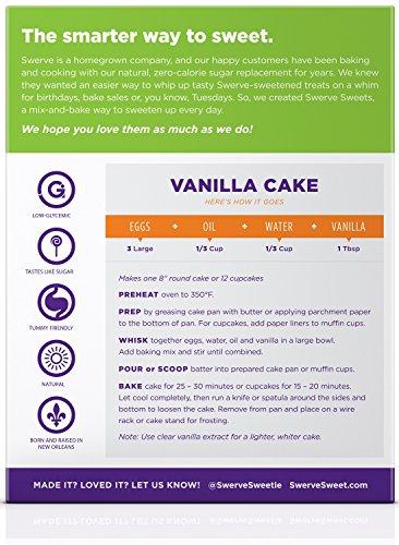 Buy boxed pancake mix