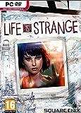 Software : Life is Strange (PC DVD)