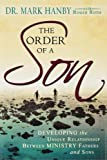 The Order of a Son, Mark Hanby, 076842304X