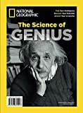 National Geographic The Science of Genius