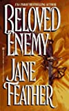 Beloved Enemy, Jane Feather, 0821756397