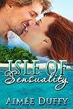 Isle of Sensuality