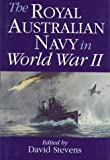 The Royal Australian Navy in World War II, , 1864480351
