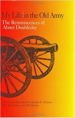 State local physical reads e books by abner doubleday joseph e chance new york historical society fandeluxe Gallery