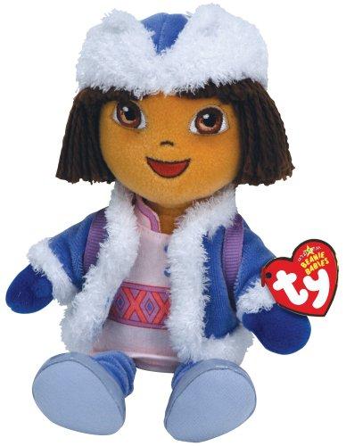 Dora Beanie - 6
