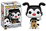 Funko Animaniacs: Yakko Pop! Figure