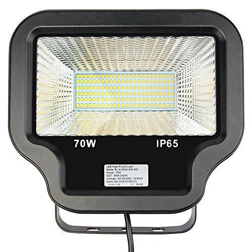 Wall Mounted Outdoor Heat Lamps - 9