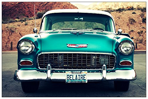 1955 Chevy for sale| 44 ads for used 1955 Chevys