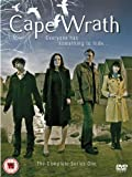 Cape Wrath [DVD]