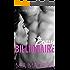Bossy Billionaire: A Steamy Older Man Romance
