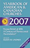 Yearbook of American and Canadian Churches, , 0687335698