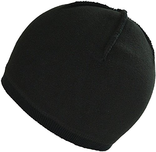 sombrero para Skull BaronHong las los Cap Invierno rayas Knit Otoño mujeres Rojo hombres Beanie xqnqCw40