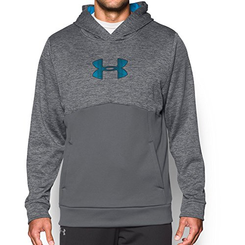 Icon Hoody Sweatshirt - 3