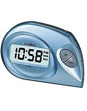 Casio Collection Unisex-Wecker DQ5838EF