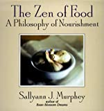 img - for The Zen of Food book / textbook / text book