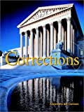 Corrections, Alejandro del Carmen, 0618062939