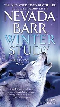 Winter study 0425226956 Book Cover
