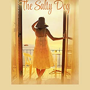 The Salty Dog Audiobook